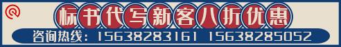 河南诺仟信息科技有限公司